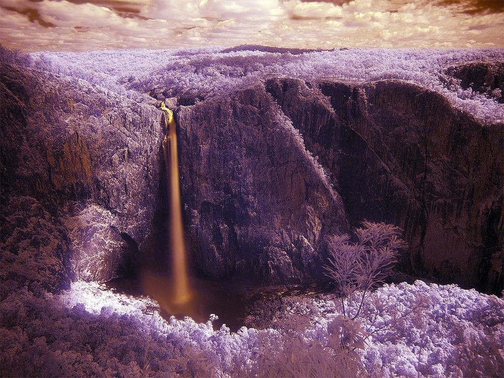 Картинки по запросу paul bica photography